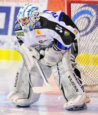 """Eishockey hat in Mannheim eine lange Tradition. Mit dem """"MERC-Jungadler Mannheim e.V."""" und den """"Adler Mannheim"""", dazu vielen kleineren Nachwuchsvereinen und Hobbymannschaften, ist Eishockey eine der Top-Mannschaftssportarten in der Metropol-Region Rhein-Neckar."""