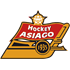 team-asiago