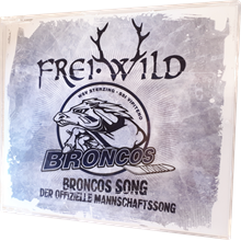 broncos-fan-cd-broncos-song