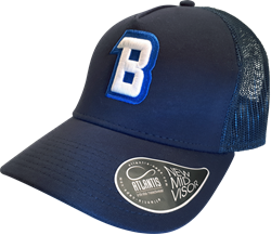 broncos-fan-cap-sporty-blue