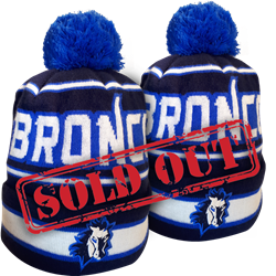 broncos-fan-pompom-hat-2