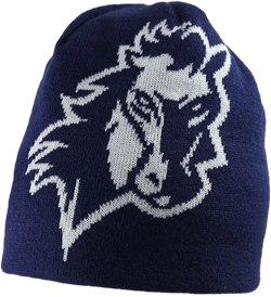 broncos-fan-wool-hat-1
