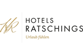 logo-hotel-ratschings
