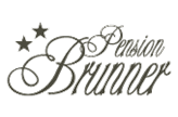 logo-pension-brunner