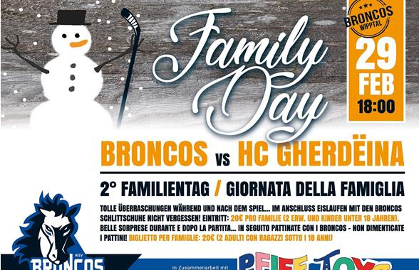 broncos-family-day-a5-de-it-2020