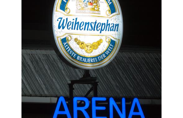 schild-weihenstephan-low