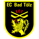 team-bad-toelz