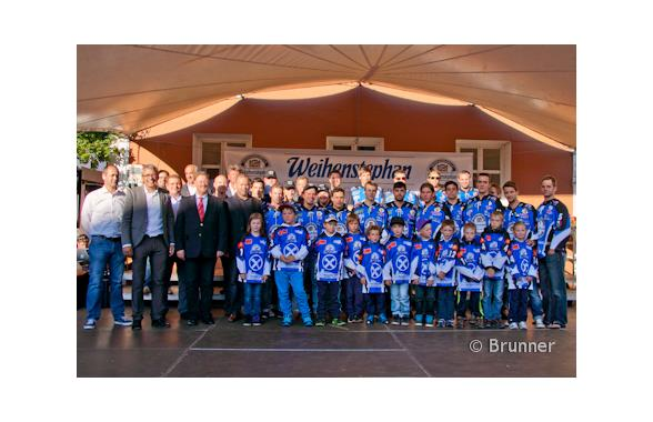 2012-09-15-teampresentation-web